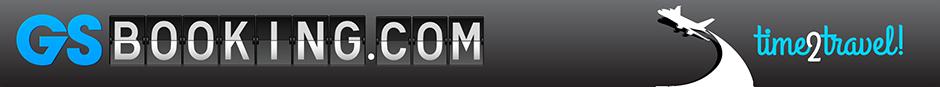 gsbooking-logo